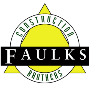 LogoFaulksBros512