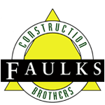 Faulks Bros. Construction, Inc.