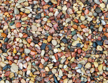 Product Gravel