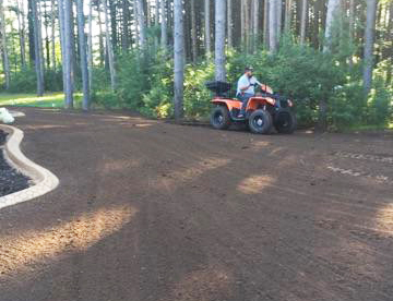 Product Topsoil